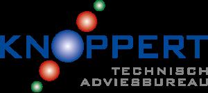 Knoppert Technisch Adviesbureau
